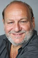 Wolfgang Prohaska