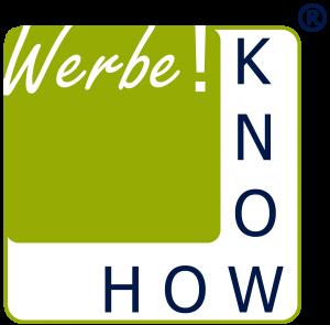 Werbe Know How - Werbeagentur für Grafik-Design, Web- & App-Programmierung und Werbe-Mittel