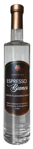 Espresso Bianco